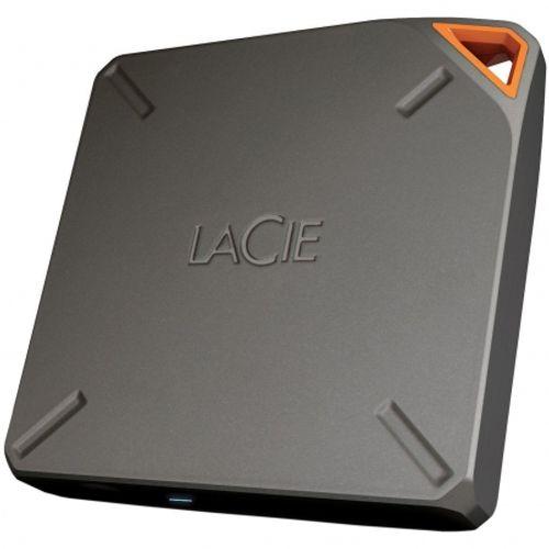 lacie-fuel-hdd-wireless--2tb--usb-3--wi-fi--45m--58267-736