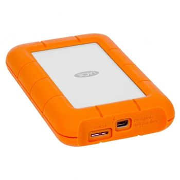 lacie-rugged-thunderbolt-v2-hdd-extern--usb-3-0--1tb--2-5----ip54-58268-55