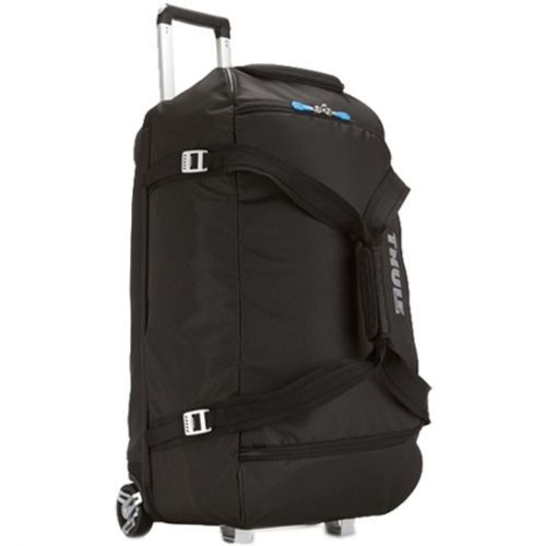 thule-crossover-tcrd2-troller-laptop--negru--58330-351