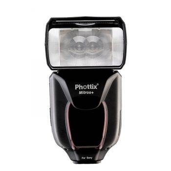 phottix-mitros-plus-ttl-transceiver-flash-pentru-sony-58378-488