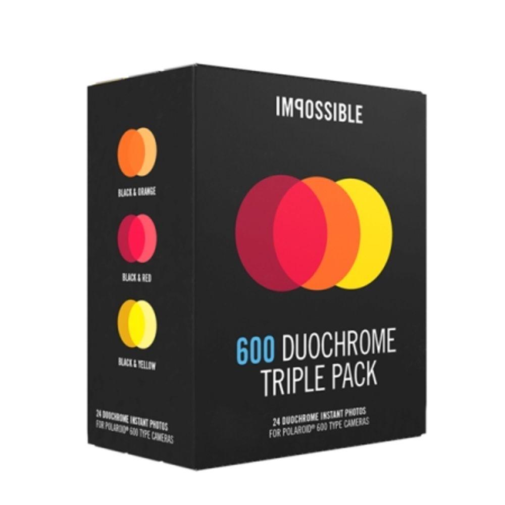 impossible-600-duochrome-film-rosu---portocaliu---galben-58467-978