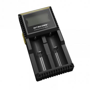 nitecore-digicharge-d2-incarcator-inteligent--58497-375