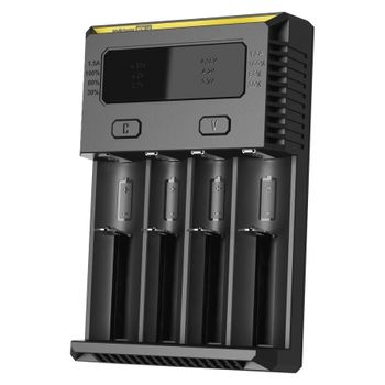 nitecore-intellicharge-i4-incarcator--58498-160