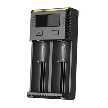 nitecore-intellicharge-i2-incarcator--58499-1-548