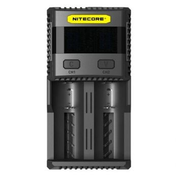 nitecore-sc2-superb-incarcator--58504-119