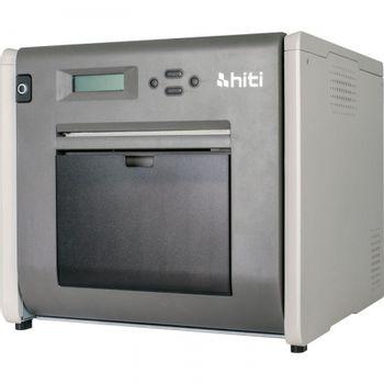 hiti-p525l-imprimanta-foto--58525-69