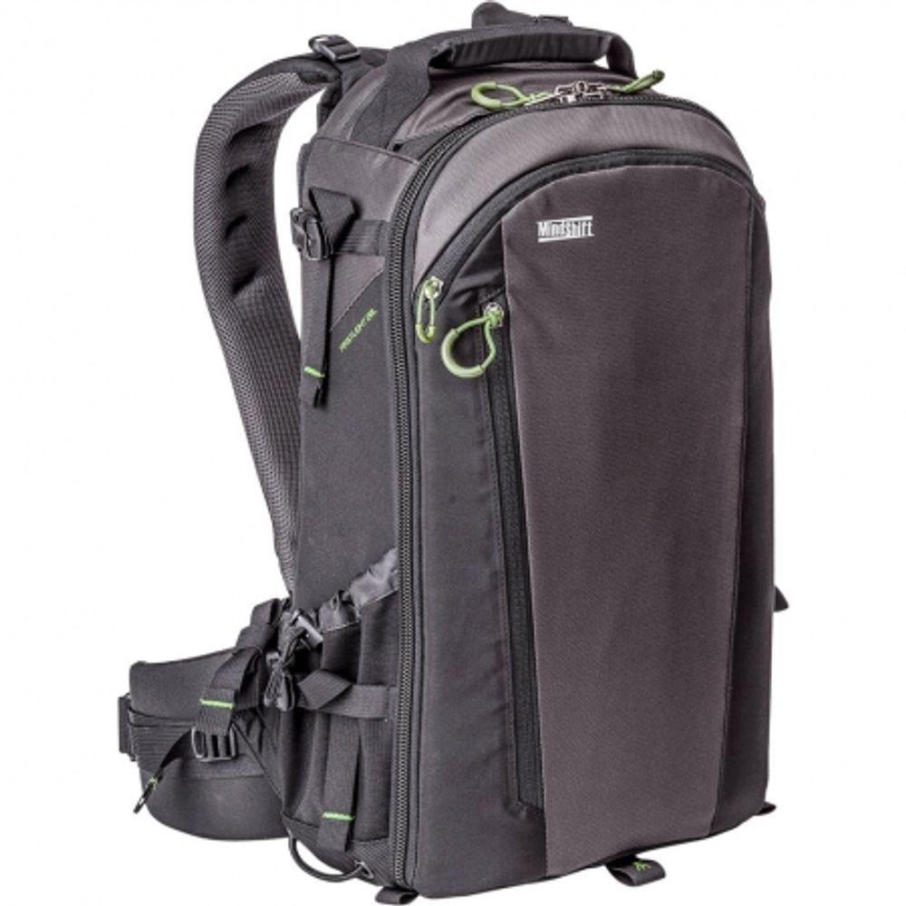 mindshift-gear-firstlight-20l-rucsac-foto-laptop--charcoal-58543-18