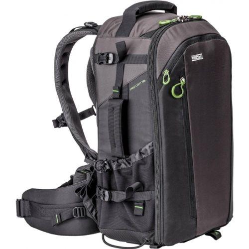 mindshift-gear-firstlight-30l-rucsac-foto-laptop--charcoal-58544-810