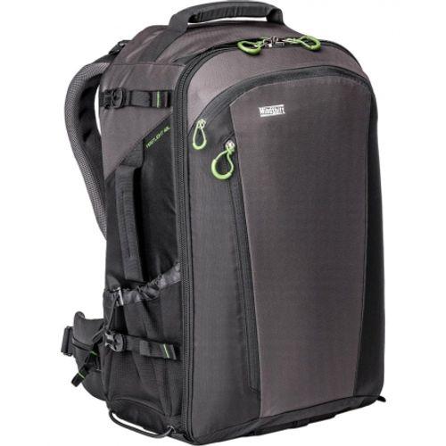 mindshift-gear-firstlight-40l-rucsac-foto-laptop--charcoal-58545-379
