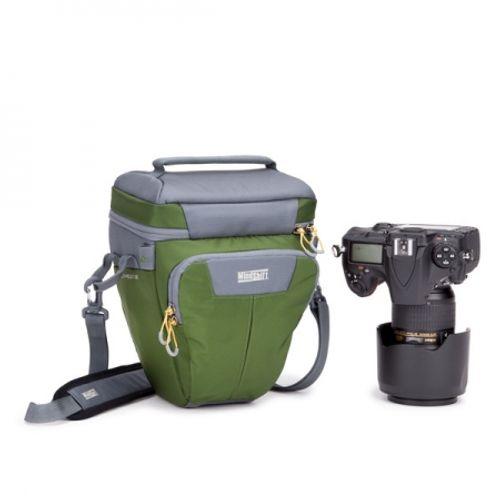 mindshift-gear-multi-mount-holster-20-geanta-foto-58547-561