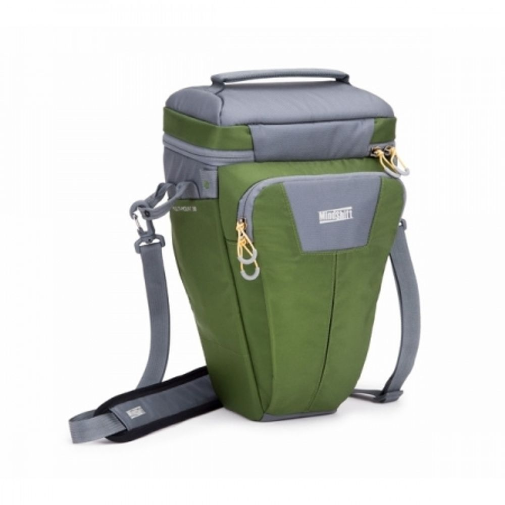 mindshift-gear-multi-mount-holster-30-geanta-foto-58548-405