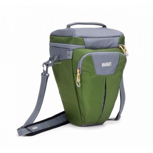 mindshift-gear-multi-mount-holster-50-geanta-foto-58549-97