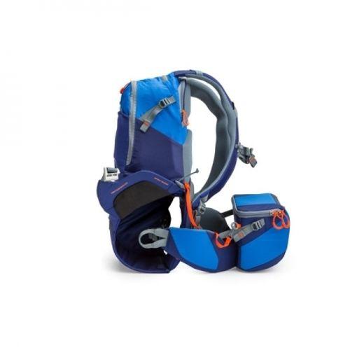 mindshift-rotation180---trail-rucsac-foto--albastru-58569-883