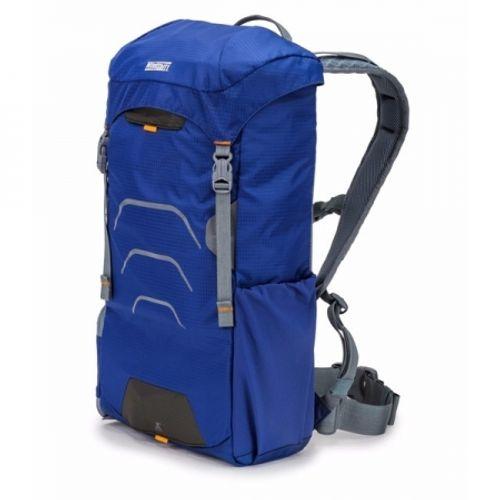 mindshift-ultralight-dual-25l-rucsac-foto--twilight-blue-58575-257