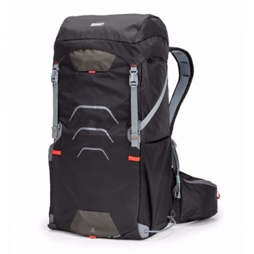 mindshift-ultralight-dual-36l-rucsac-foto--black-magma-58576-59