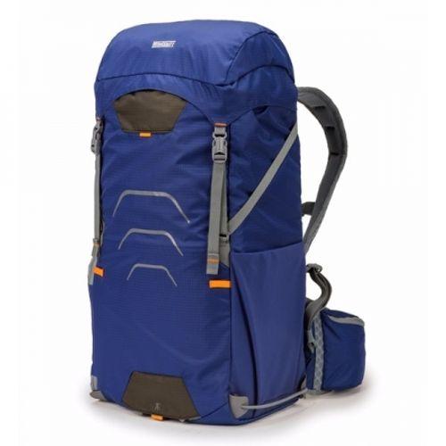 mindshift-ultralight-dual-36l-rucsac-foto--twilight-blue-58577-173