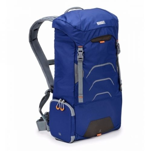 mindshift-ultralight-sprint-16l-rucsac-foto--twilight-blue-58582-322