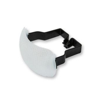 gary-fong-puffer-plus-difuzor-blit-pentru-canon-58599-262