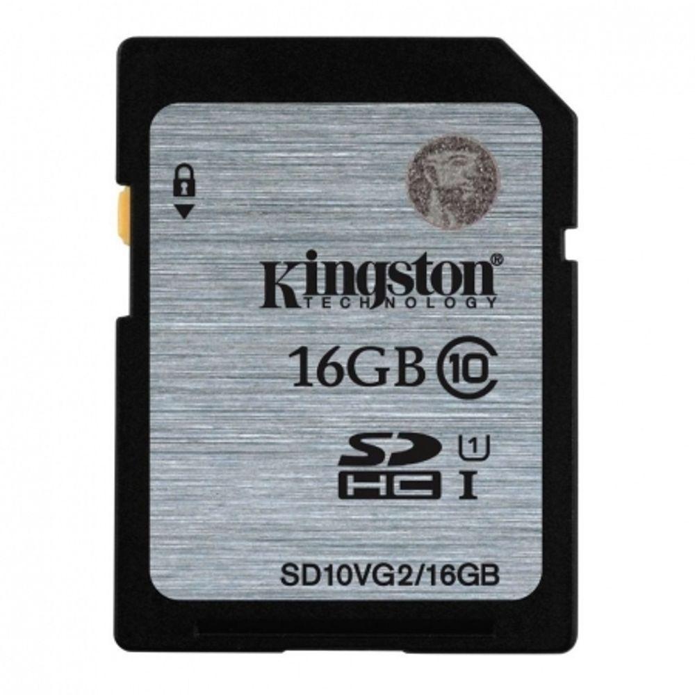 kingston-sdhc-16gb--class-10--uhs-i--citire-45mb-s-58613-189