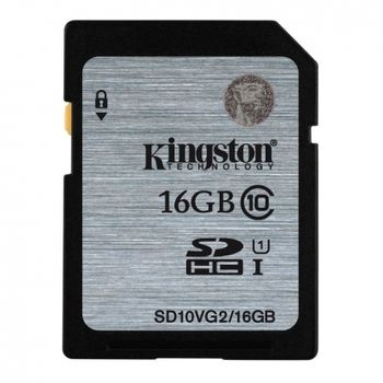 kingston-sdhc-16gb--class-10--uhs-i--citire-45mb-s-58613-189