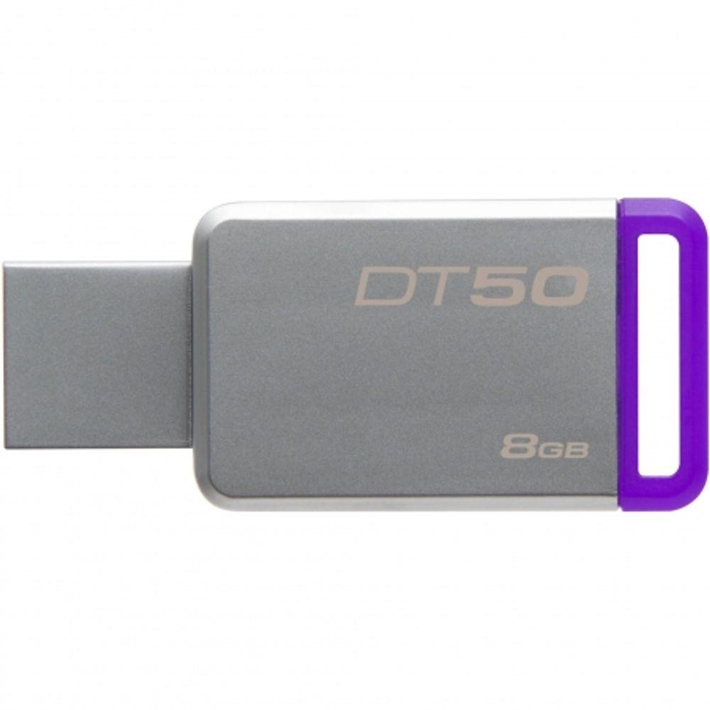kingston-datatraveler-50-8gb--usb-3-0--metal--mov--58631-189