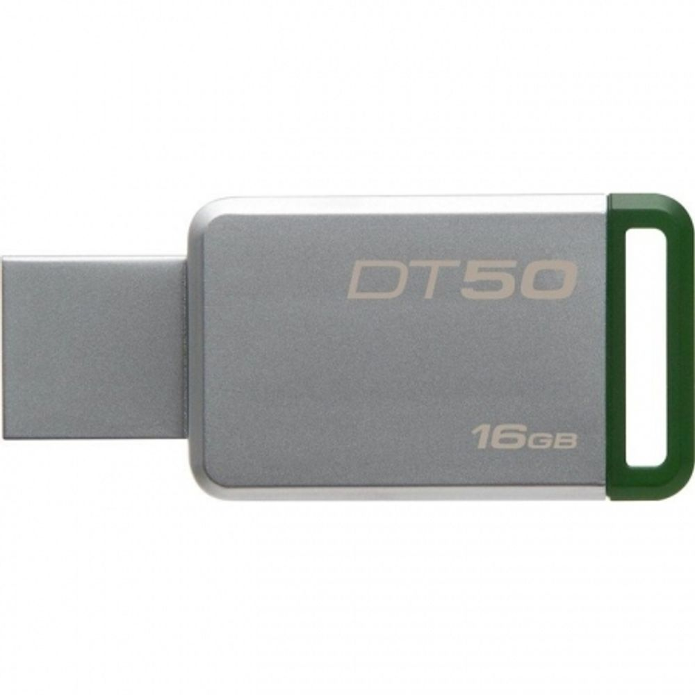 kingston-datatraveler-50-16gb--usb-3-0--metal--verde--58632-35