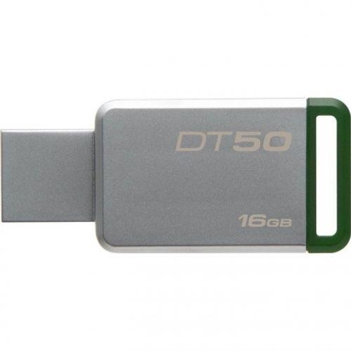 kingston-datatraveler-50-16gb--usb-3-0--metal--verde--58632-35
