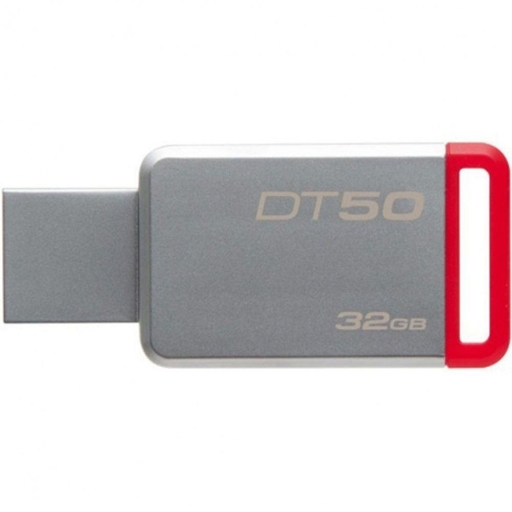 kingston-datatraveler-50-32gb--usb-3-0--metal--rosu--58633-103
