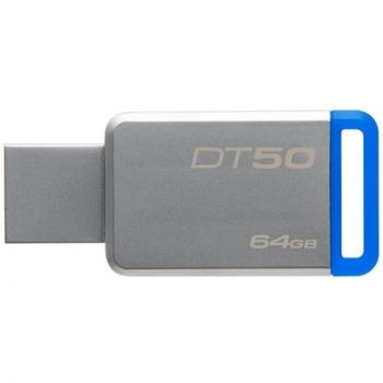 kingston-datatraveler-50-64gb--usb-3-0--metal--albastru--58634-775