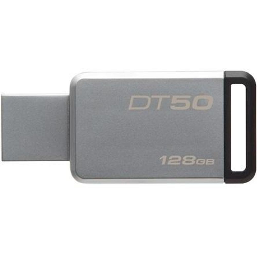 kingston-datatraveler-50-128gb--usb-3-0--metal--negru--58635-69