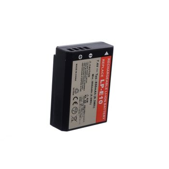 power3000-pl801b-055stu2w-acumulator-replace-tip-canon-lp-e10---850-mah-58675-572