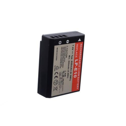 power3000-pl801b-055stu2w-acumulator-replace-tip-canon-lp-e10---850-mah-58675-572