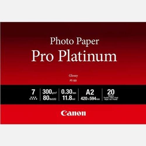 canon-pro-platinum-a2--20-coli-58700-462