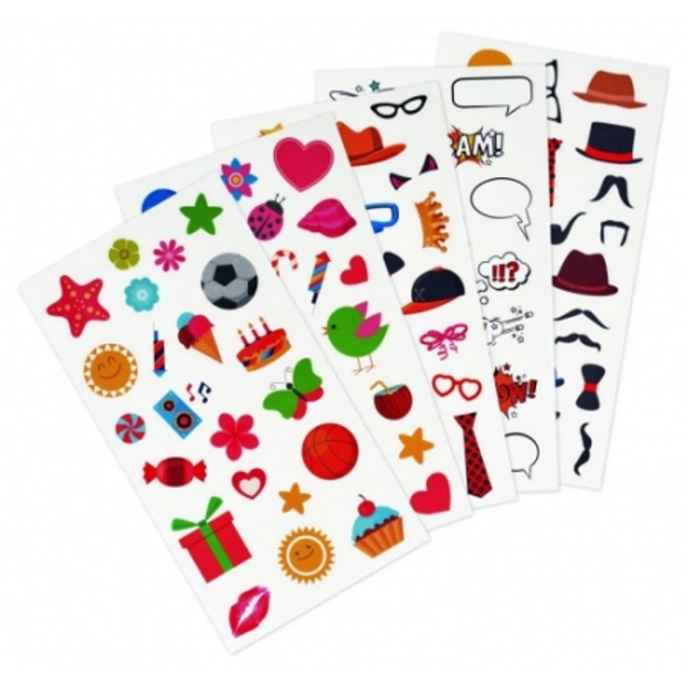 fujifilm-instax-fun-sticker-110-pack-set-creativ-stickere-pentru-fotografii-58899-399