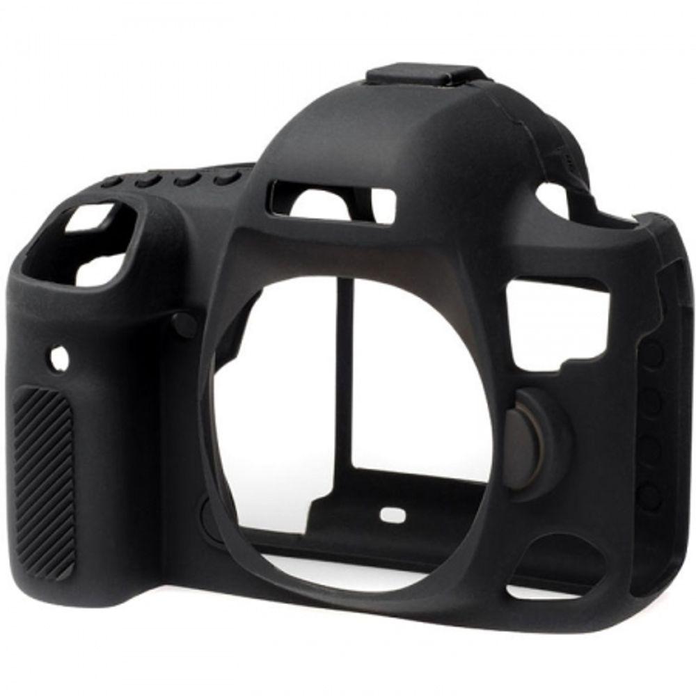 easycover-carcasa-protectie-pentru-canon-5d-mark-iv--negru-59059-586