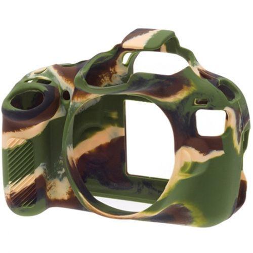 easycover-carcasa-protectie-pentru-canon-1200d--camuflaj-59062-976
