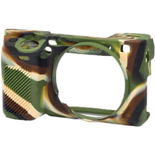easycover-carcasa-protectie-pentru-sony-a6300--camuflaj-59063-246