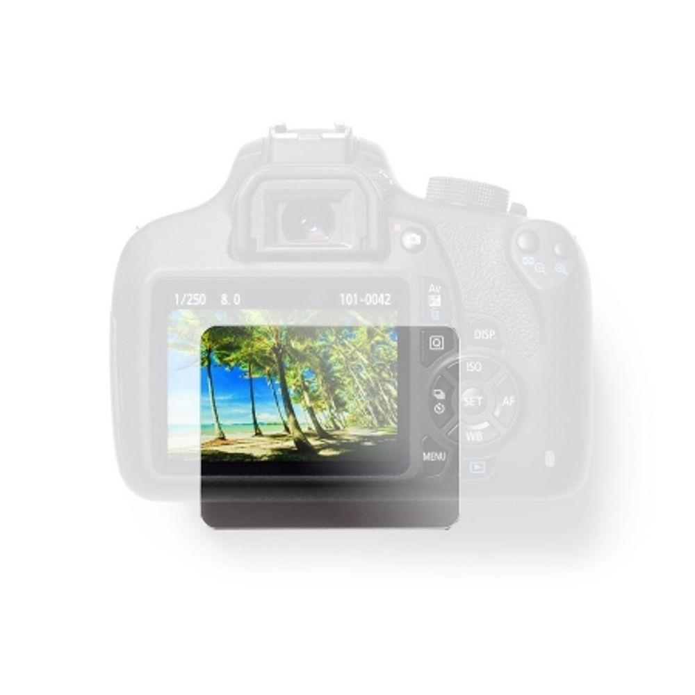 easycover-protectie-ecran-sticla-securizata-pentru-nikon-d3200---d3300---d3400-59092-840