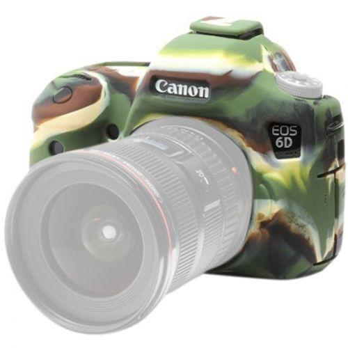 easycover-carcasa-protectie-pentru-canon-6d--camuflaj-59103-525