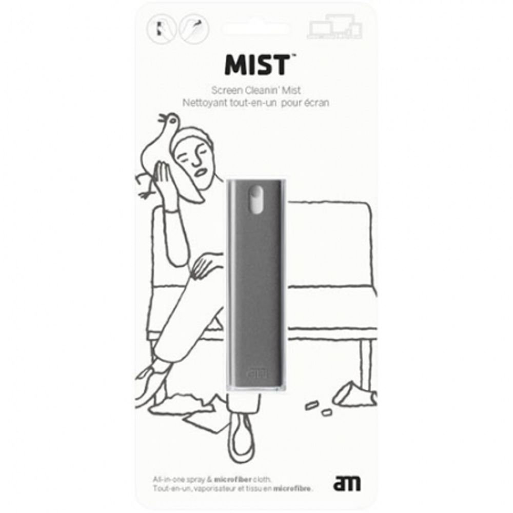 am-clean-set-spray-10-5-ml-panza-curatare-ecran--gri-59113-134