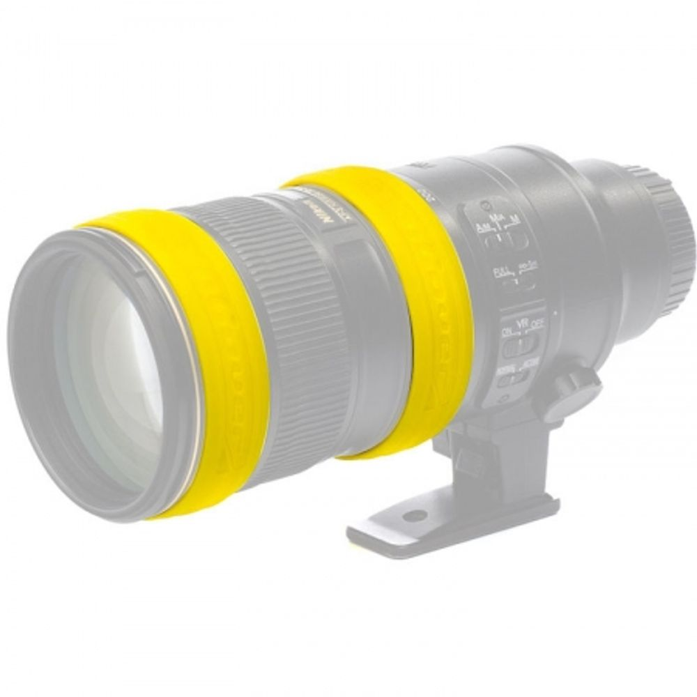 easycover-lens-rings-protectie-obiectiv--galben-59127-452