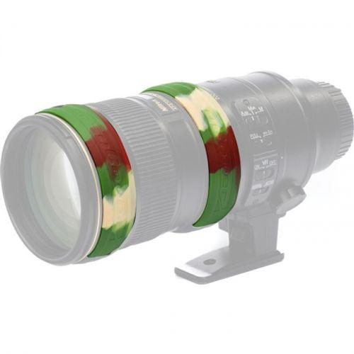 easycover-lens-rings-protectie-obiectiv--camuflaj-59128-1