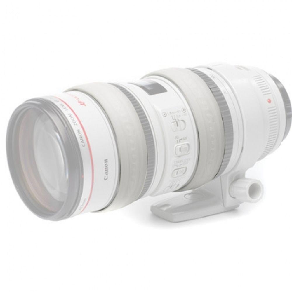 easycover-lens-rings-protectie-obiectiv--alb-59129-42