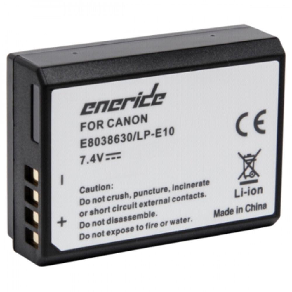 eneride-acumulator-replace-tip-lp-e10--1020mah-59138-968