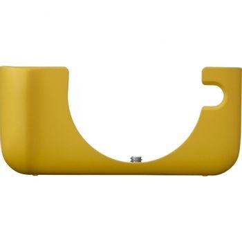 canon-eh28-fj-husa-pentru-eos-m10--yellow-59159-909