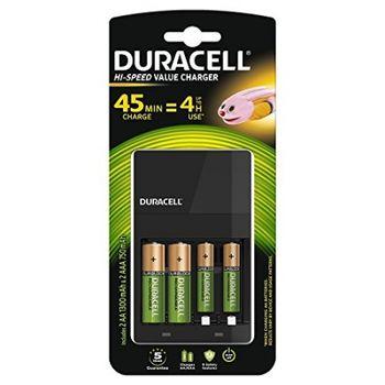 duracell-cef14-incarcator-2-x-acumulatori-aa--1300mah-2-x-aaa--750mah-59324-492