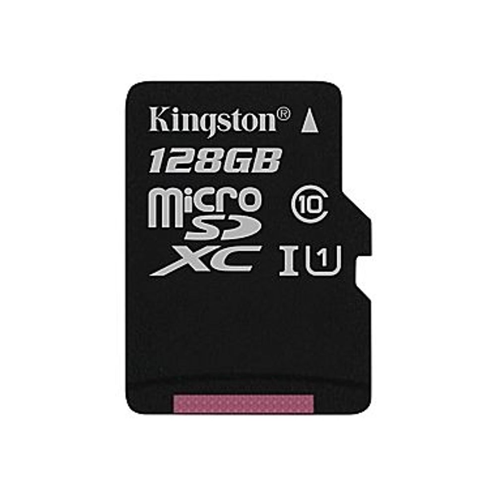 kingston-128gb-microsdxc--class-10--uhs-i-59901-443