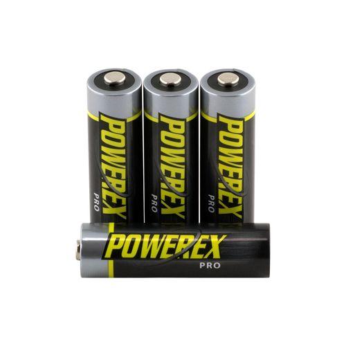 maha-powerex-pro-set-4-acumulatori-r6-2700mah--59919-1-687