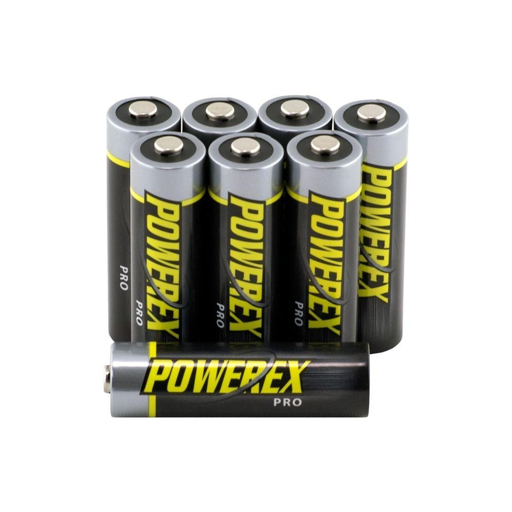 maha-powerex-pro-set-8-acumulatori-r6-2700mah-59920-2-45