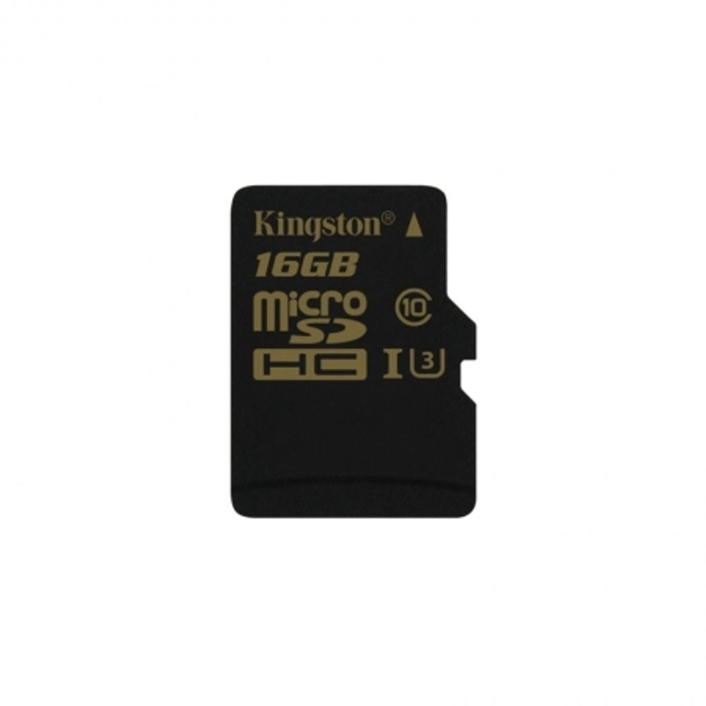 kingston-gold-microsdhc-card-16gb--clasa-uhs-i-u3--90r-45w-60004-741